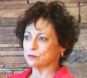Barbara, Hair Loss Patient from Scottsdale, Arizona