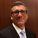 -Dr. Bernard Nusbaum, Celebrity Hair Surgeon & ISHRS Golden Follicle Award Winner, Miami FL