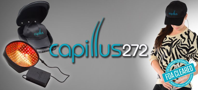 Capillus272LasercapforHairLoss_0
