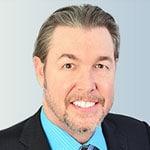 Dr. Ken Anderson, Atlanta Hair Surgeon